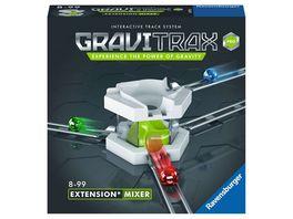 Ravensburger Beschaeftigung GraviTrax Extension PRO Mixer