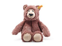 Steiff Soft Cuddly Friends Bella Baer 30 cm