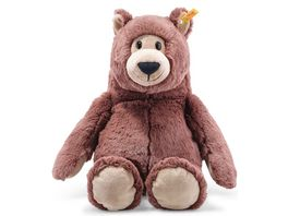 Steiff Soft Cuddly Friends Bella Baer 40 cm
