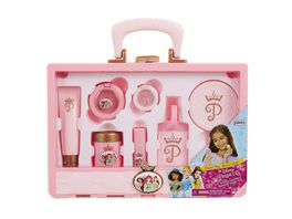 Jakks Pacific DP Style Make up Reisetasche
