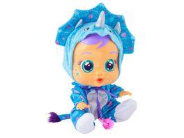IMC Toys Cry Babies TINA