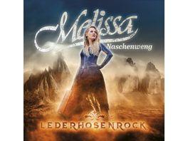 LederHosenRock