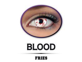 FRIES 31425 EINZELLINSE BLOOD