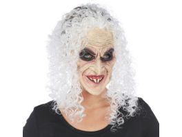 Rubies 6240340 Maske Vampirhexe