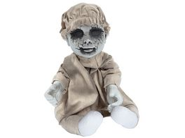 Rubies 6290937 Scary Doll