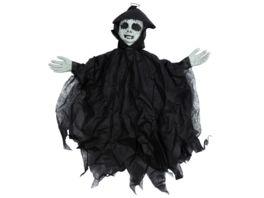 Rubies 6290940 Black Reaper