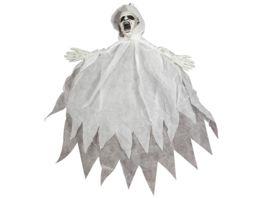 Rubies 6290941 White Reaper