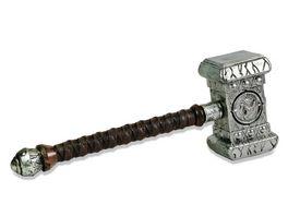Makotex Halloween Hammer 999984689