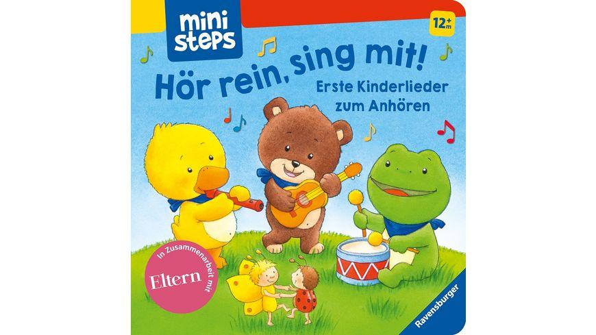 Sing kostenlos ansehen