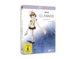 Clannad Der Film