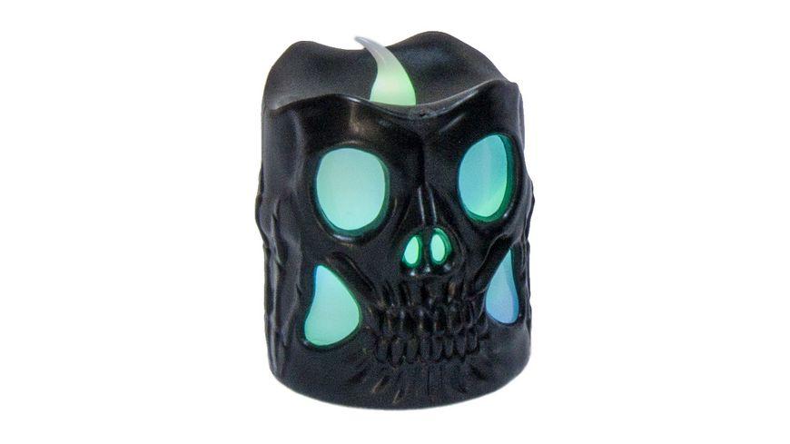 Makotex - Halloween Licht Horror 990984649