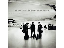 All That You Can t Leave 20th Anni Ltd 2LP