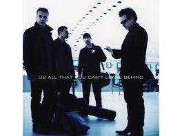 All That You Can t Leave 20th Anni Ltd 2CD