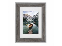 Hama Portraetrahmen Sierra 13 x 18 cm