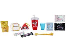 Poopsie Slime Surprise Poop Packs Refresh Series 1
