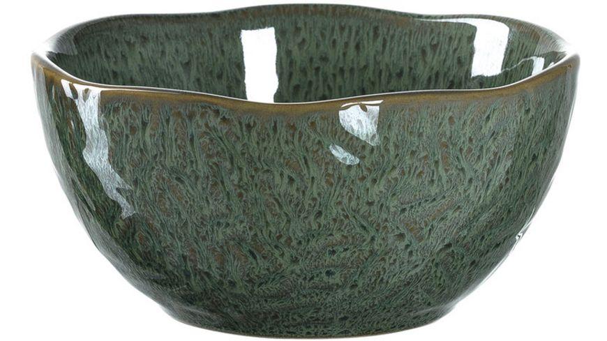 LEONARDO Keramikschale  Matera Ø 12 cm