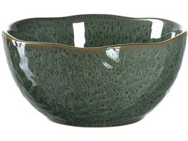 LEONARDO Keramikschale Matera 12 cm