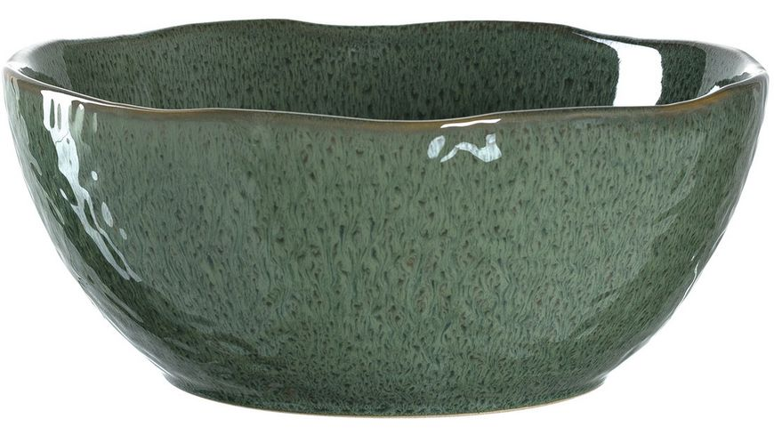 LEONARDO Keramikschale  Matera Ø 24 cm