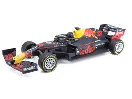Maisto Tech F1 RED BULL RB15