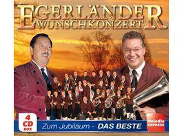 Egerlaender Wunschkonzert