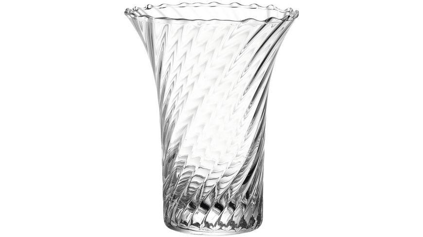 LEONARDO Vase Ravenna 15 cm