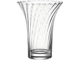 LEONARDO Vase Ravenna 18 cm