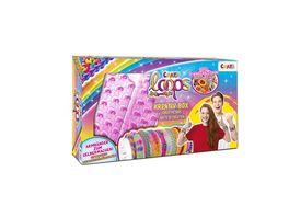 Craze Loops Kreativ Box