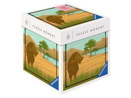 Ravensburger Puzzle Safari 99 Teile