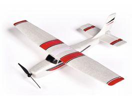 Carson Wurfgleiter Sportflugzeug