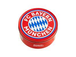 FC BAYERN MUeNCHEN Eis und Kirschbonbons 200g