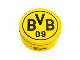 BVB Cola und Zitronenbonbons 200g