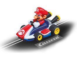 Carrera First Nintendo Mario Kart Mario 20065002