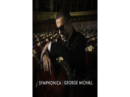 Symphonica Bluray Audio