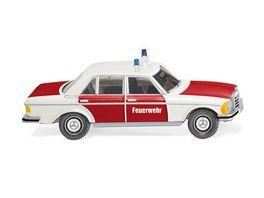 WIKING 086147 1 87 Feuerwehr MB 240 D