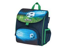 herlitz Mini Softbag Soccer