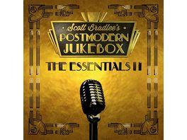 The Essentials II
