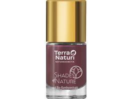 Terra Naturi Shades of Nature Nagellack
