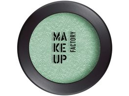 MAKE UP FACTORY Artist Eye Shadow
