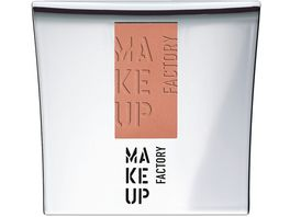 MAKE UP FACTORY Blusher