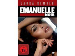 Emanuelle Noir
