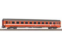 PIKO 58532 Schnellzugwagen Eurofima 2 Klasse OeBB IV