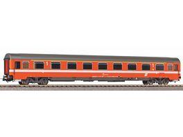 PIKO 58533 Schnellzugwagen Eurofima 1 Klasse OeBB IV