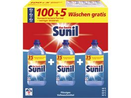 Sunil aktiv fluessig 105 WL
