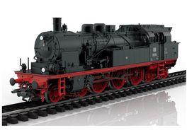 Maerklin 39786 Dampflokomotive Baureihe 78