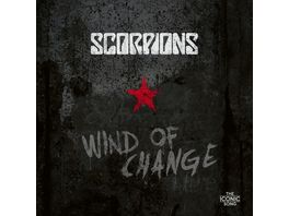 Wind of Change The Iconic Song Box Set