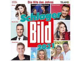 Schlager BILD 2021