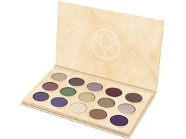 Terra Naturi Shades of Nature Eyeshadow Palette