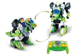 VTech Switch Go Dinos RC Roboter T Rex