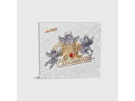 A Volks Rock n Roll Christmas