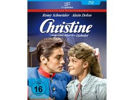 Christine Filmjuwelen
